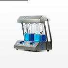 img-oxygenbar