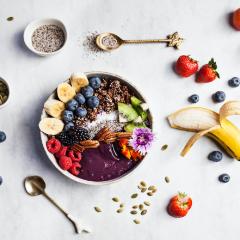 img-acai-fruit-bowls