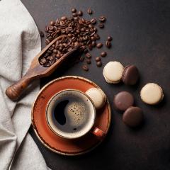 img-coffee-drinks